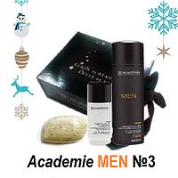 Мужской набор 2016 Academie MEN №3