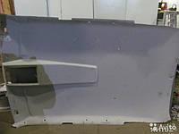 Полиць ВАЗ 2123-21230 НИВА ШЕРОЛЕ, фото 1