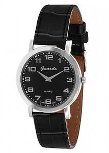 Часы Guardo 2985-1