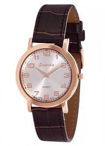 Часы Guardo 2985-10