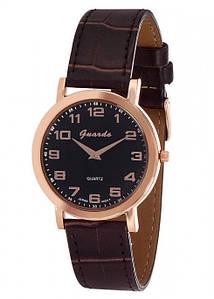 Часы Guardo 2985-11