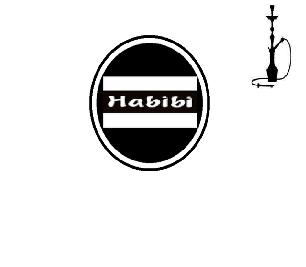 Кальяны Habibi