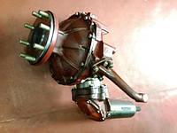 Редуктор колесный ПВМ переднего моста МТЗ-82, 80, 892, 920, 950 конечной передачи (8 шпилек)