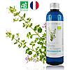 Гидролат Чабера горного (Sarriette de Provence) BIO, 200 мл