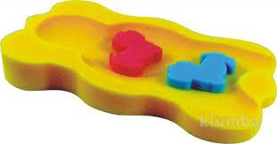 Мочалка для купания