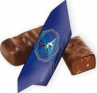 Шоколадные конфеты Вдохновение РотФронт