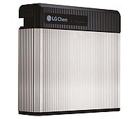 Аккумуляторный блок LG Chem RESU3.3 - 2.9kWh