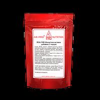 Предтренировочный комплекс REAL FIRE 1 порция