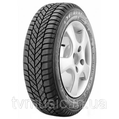 Зимняя шина Debica Frigo 2 (175/70 R14 84T)