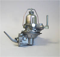 Насос топливный подкачка двигателя NISSAN K25 № 17010-50K60