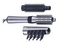 Фен-щетка BRAUN AS 330,  400 Вт, 2 режима скорости, сетчатый фильтр