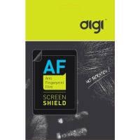 Защитная пленка DIGI Screen Protector AF for iPhone 6+