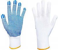 Рабочие перчатки софт грип