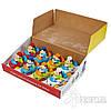 Игрушка Huile Toys Рабочая Машинка (упаковка 8шт.) 356C, фото 5