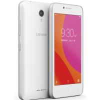 Смартфон LENOVO A Plus (A1010a20) Dual Sim (Белый)