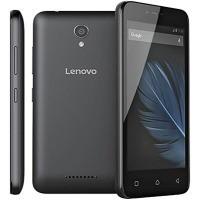 Смартфон LENOVO A Plus (A1010a20) Dual Sim (Черный)
