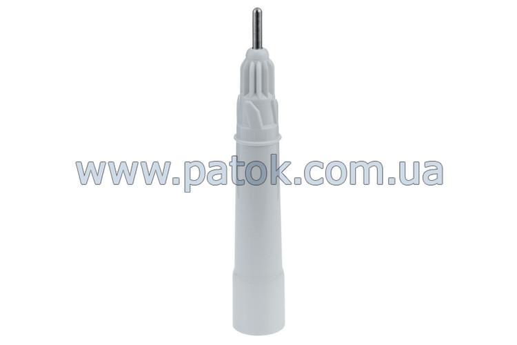 Шток для кухонного комбайна MCM62, MCM64 Bosch 627926