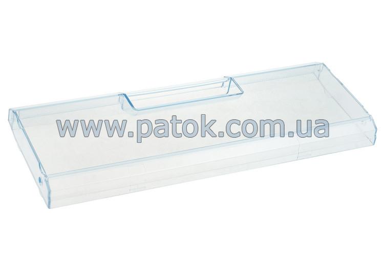 Панель ящика морозильной камеры для холодильника KGV33/36/39 Bosch 669443