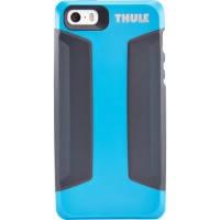 Чехол для сматф. THULE iPhone 5/5S - Atmos X3 (TAIE-3121) Черно-синий