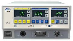 Е352М-ХБ1 Аппарат электрохирургический высокочастотный ЭХВЧ-350-01 «ФОТЕК».