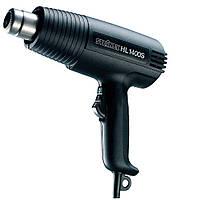 Промышленный фен STEINEL HL 1400 S (345914)