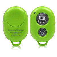 Пульт Bluetooth Блютуз для селфи