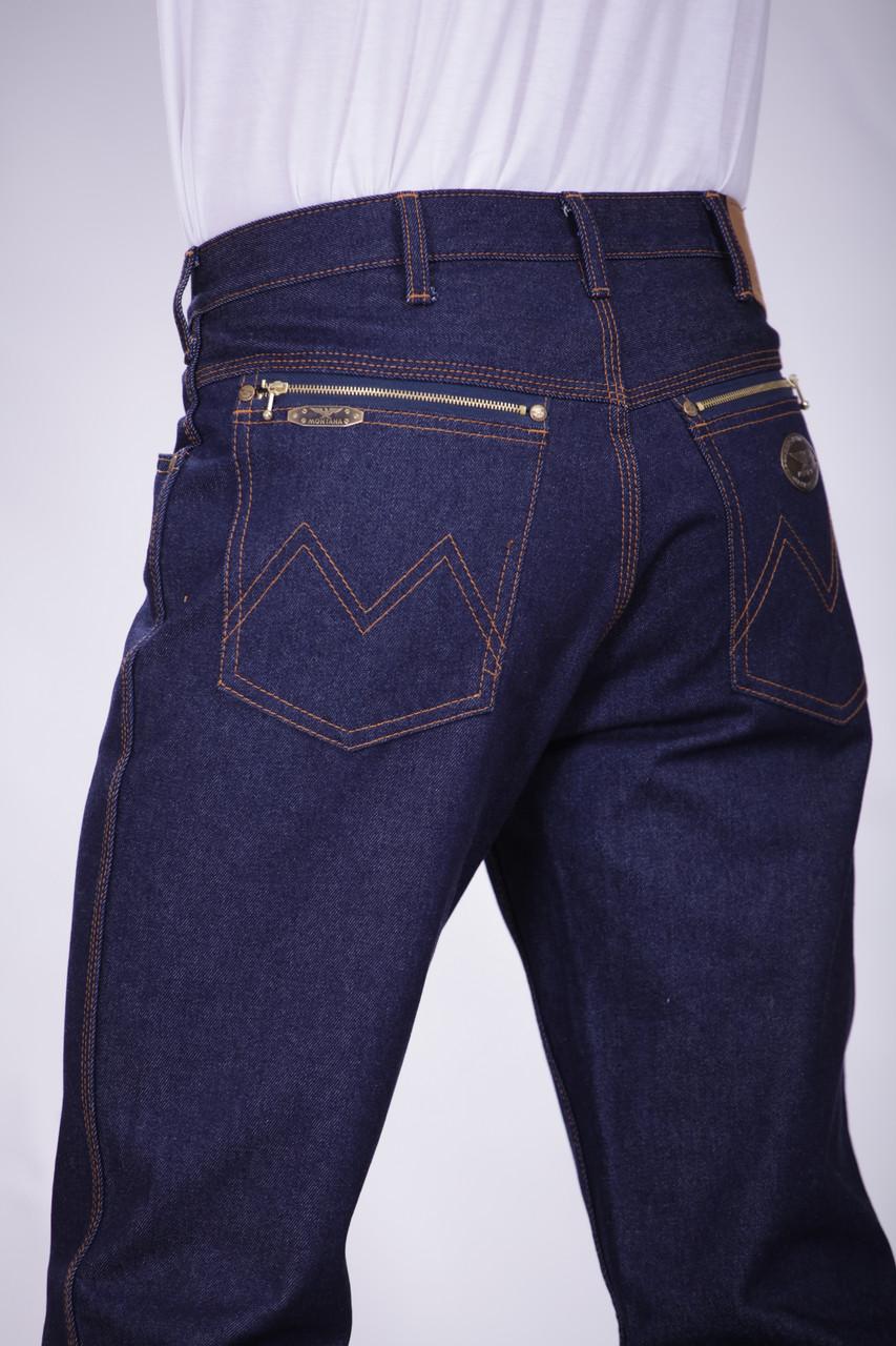 Ремень для джинсов мужской монтана где купить мужской ремень донецк