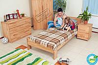 Кровать Лидер, фото 1