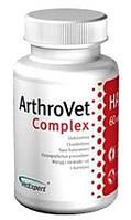 ArthroVet HA Complex 60