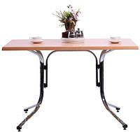 Стол для столовой Алия