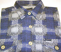 Рубашка JUNKER (L/42), фото 1