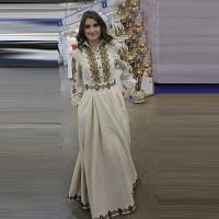 Плаття з рукавом в категории бисерное рукоделие в Украине. Сравнить ... e57da20d35672