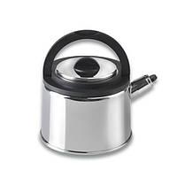 Чайник Berghoff Cubo 2,5 л нержавеющая сталь