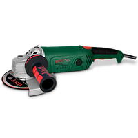 Болгарка DWT WS22-230 T
