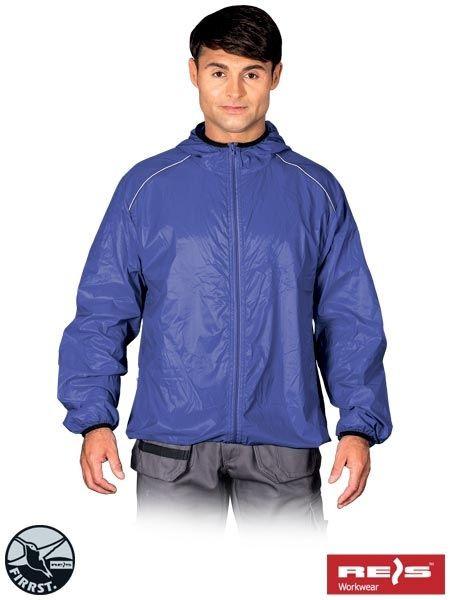 Куртка Дождевик Купить