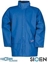 Куртка-дождевик FLEXOTHANE® Classic  SI-DORTMUND N