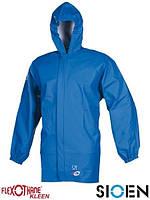 Куртка-дождевик FLEXOTHANE® Kleen SI-MORGAT