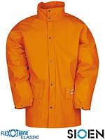 Куртка-дождевик FLEXOTHANE® Classic  SI-DORTMUND P