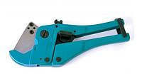 Труборіз для труб ПВХ Бригадир Professional (16-42 мм)