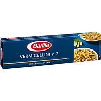 Barilla Vermicellini №7 500 г.