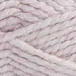 Пряжа Alpine Alpaca YarnArt, № 430, кремовый