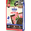 Bosch Active (Бош Актив), корм для активных собак, 15кг, NEW!