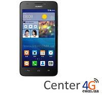 Huawei 8817L CDMA+GSM двухстандартный 3G Смартфон