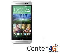 HTC One M8SD E8 CDMA+GSM двухстандартный 3G Смартфон