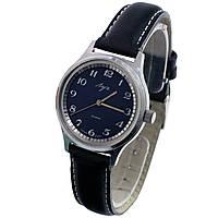 Луч 23 камня часы СССР