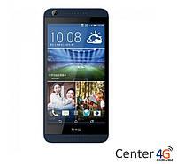 HTC 626d CDMA+GSM двухстандартный 3G Смартфон