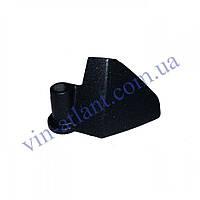 Лопатка для хлебопечки Clatronic BBA2605, BBA3365