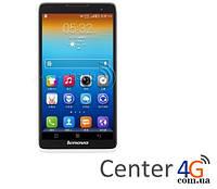 Lenovo A890e CDMA+GSM