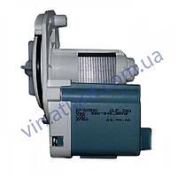 Насос слива (помпа) EP3A5NN 34W для стиральной машины