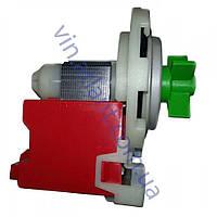 Насос слива воды (помпа) Bosch Copreci 30W для стиральной машины